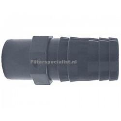 Druk PVC Slangtule 32mm