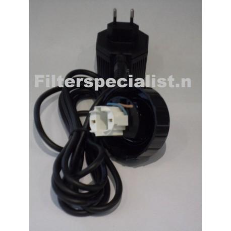 Trafo 11w UV-C Lamp