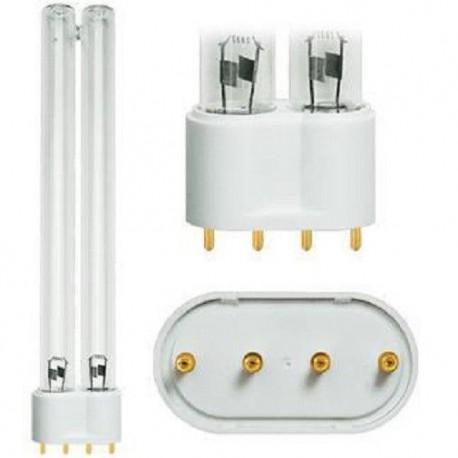 Philips Vijver UV Lamp 24 watt