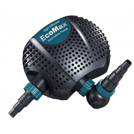 Aquaforte Ecomax O-Plus Filterpomp