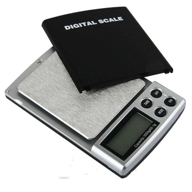 Digitale Post