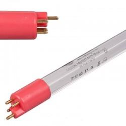 75 Watt T5 UV-C Lamp
