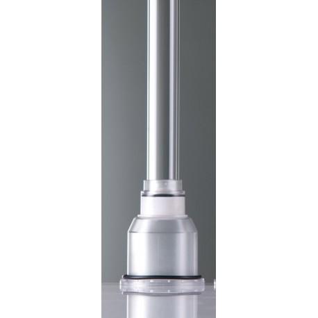Kwartsglas T5 UV-C lamp