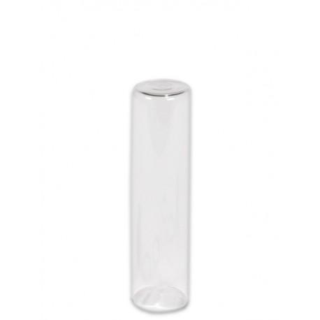 Kwartsglas Drukfilter PF40