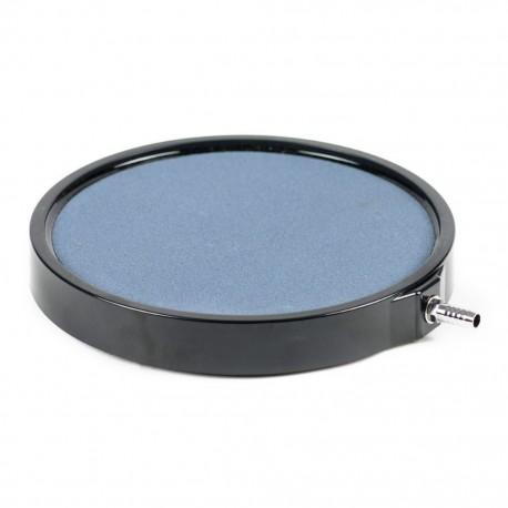 Hi Oxygen disk 20cm