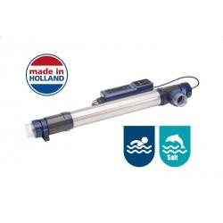 Filtreau Zoutwater Zwembad UV-C Titan 80000 L