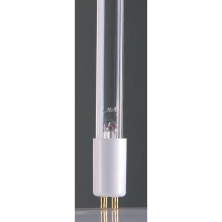 Filtreau UVC ECO 16 watt / 15000 UV-C Lamp