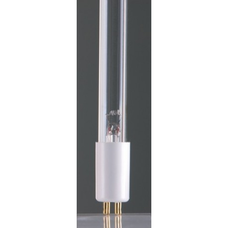 Filtreau UVC Select 40000 Lamp