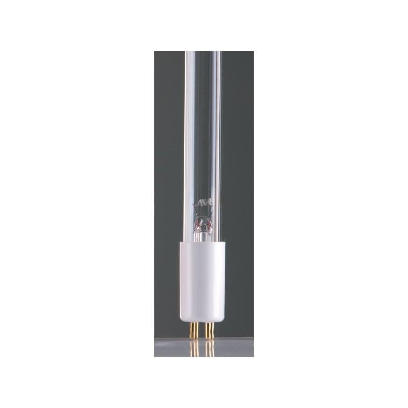 https://www.filterspecialist.nl/3320-thickbox_default/filtreau-uvc-titan-120000-lamp.jpg