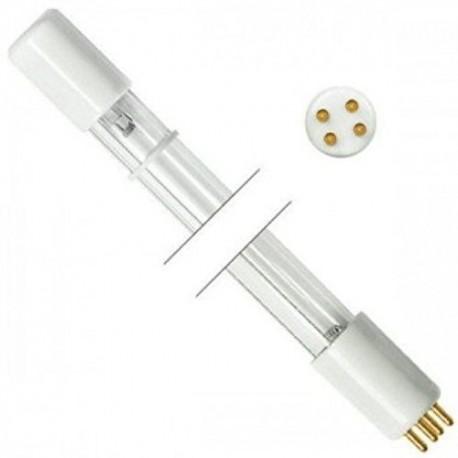Filtreau UVC pool basic 15000 Lamp