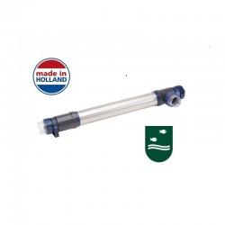Filtreau ECO Vijver UV-C Filter 40000  Liter Apparaat