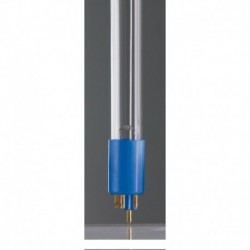 Blue Lagoon Ionizer 75 Watt lamp
