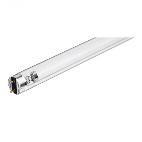 Philips Vijver TL UV-C Lamp 10 watt