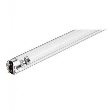 Philips Vijver UV-C TL Lamp 11 watt