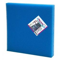 Filter Foam 50 x 50 x 2 cm