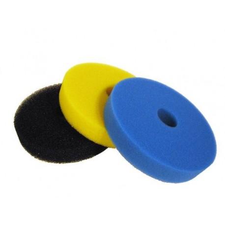 Vijverfilter filter-matten-schuim passend voor Drukfilter Velda Vex-200 / 300, Osaga 12000 PF 30, Bio-Pressur 13000