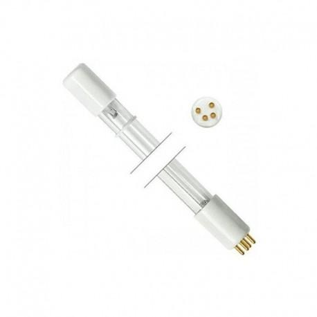 UV-C Module 80W Amalgaam Lamp