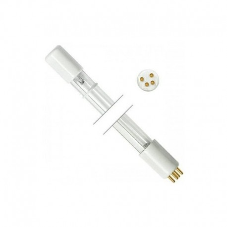 Filtreau / AEM Inbouw UV-C Module 40W Amalgaam Lamp