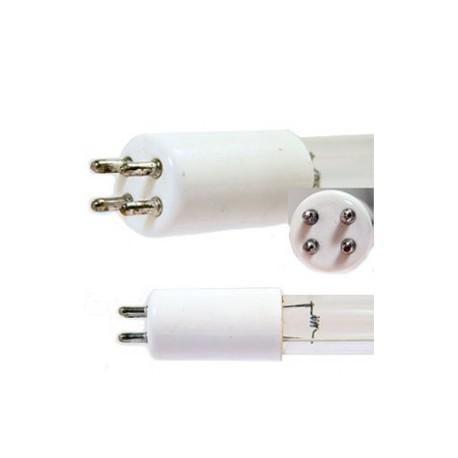 Vervang lamp 80 watt Amalgaam