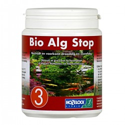 Hozelock Bio Alg Stop 500 gram