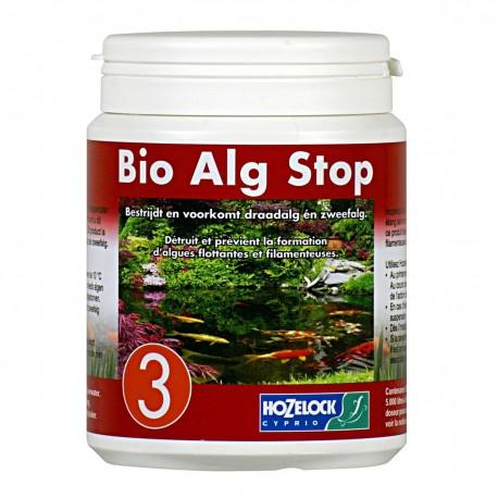 Hozelock Bio Alg Stop