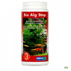 Hozelock Bio Alg Stop 1000 gram
