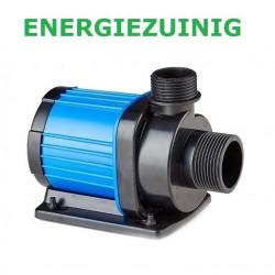 Huismerk Energie-zuinige Vijverpomp 8000