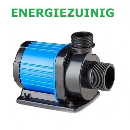 Huismerk Energie-zuinige Vijverpomp 6500