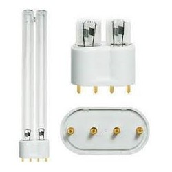Philips Vijver UV-C Lamp 36 watt