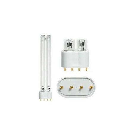 Philips Vijver UV-C Lamp 55 watt