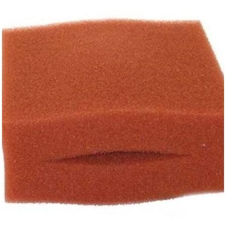 Huismerk Vijverfilter spons 25 x 20 x 9 cm