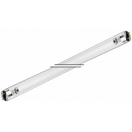 Philips Vijver UV Lamp 25 Watt