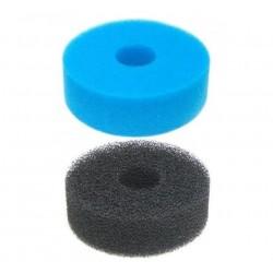 Drukfilter Filter-Schuim-Spons