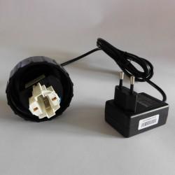 Trafo-Ballast UV-C lamp 5 - 7 - 9 -11 Watt