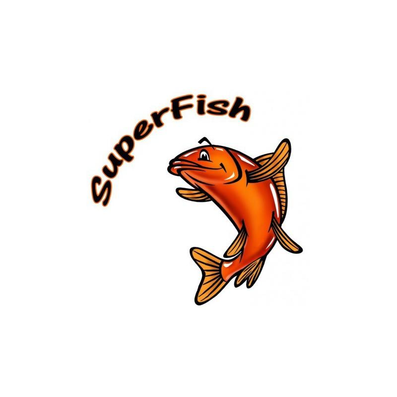 Verwijder dit product uit mijn favorieten Voeg dit product toe aan ...: https://www.filterspecialist.nl/nl/vijver-luchtpomp/184-superfish...
