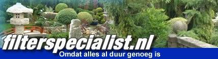 Filterspecialist.nl